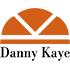 favicon Danny Kaye